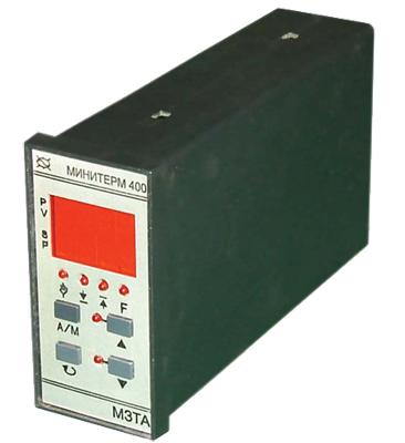 Минитерм-400 инструкция