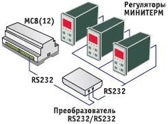 руководство по эксплуатации минитерм-400 - фото 11